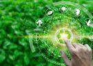 عدم مدیریت مصرف انرژی ، حلقه فراموش شده تجدیدپذیرها