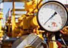 عملکرد ضعیف وزارت نفت در بازار گاز ترکیه