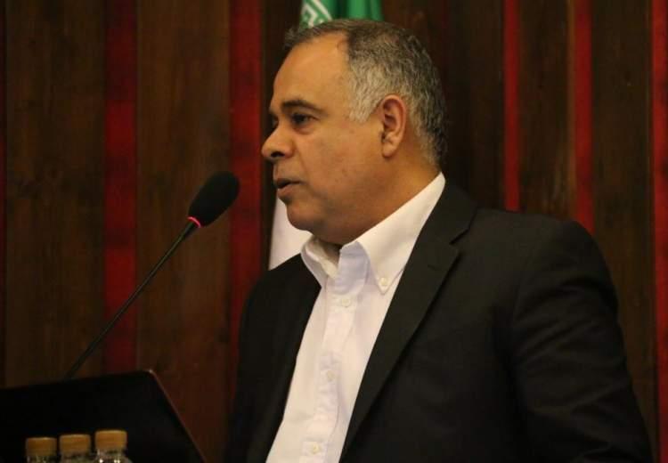 قرارداد یوزانس میان هلدینگ خلیج فارس و ژاپنی ها