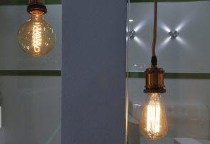 مصرف کم سابقه برق در سومین ماه بهار