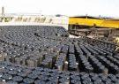 سبقت روسیه از سعودی ها در فروش نفت به چین