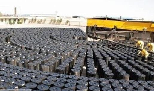 ممنوعیت ترانزیت نفت، گاز و بنزین از کشور به همسایگان