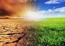 نقش استحصال آب در سازگاری با محیط زیست
