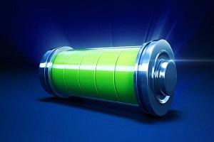 پایداری باتریهای لیتیومی با مواد سازگار محیط زیست