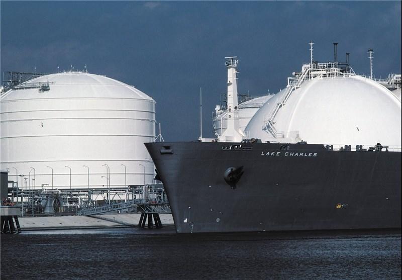 پشت پرده افزایش قیمت جهانی گاز
