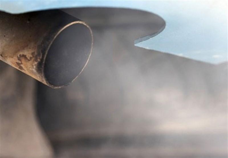 کاهش مصرف بنزین /شاید با دوگانه سوز کردن وانت بارها…