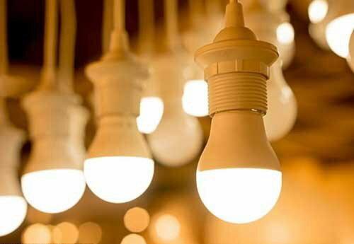 فراخوان توانیر از شرکتهای دانشبنیان برای کاهش پیک مصرف برق