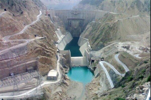 217 نیروگاه برق آبی در برنامه عملیاتی شدن سال جاری