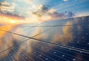 آغاز ساخت فاز نخست نیروگاه خورشیدی در سرخه حصار