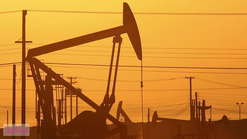 آیا انرژی های تجدیدپذیر می توانند جایگزین نفت شوند؟