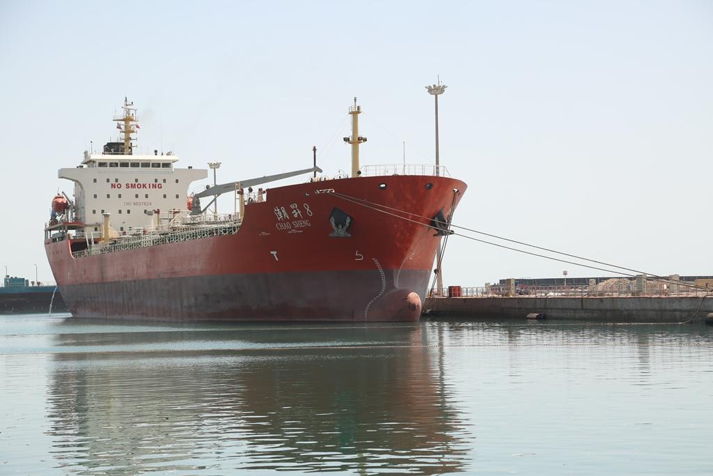از سرگیری سوآپ نفت و تثبیت قدرت ایران در خاورمیانه