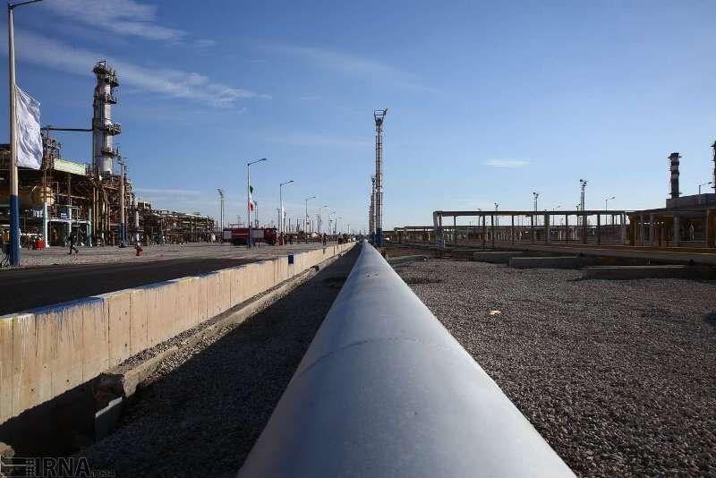 استقرار نظام مدیریت فرآیندها راه حلی برای کاهش هزینه تولید نفت