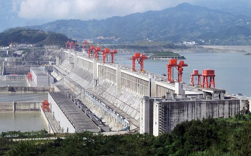 افزایش تولید برق تجدیدپذیر و کمک به کاهش انتشار گاز گلخانه ای