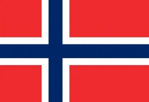 افزایش تولید نفت نروژ از بزرگترین میدان نفتی غرب اروپا