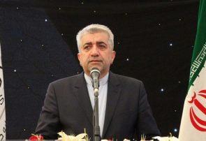 افزایش صادرات برق ایران به افغانستان