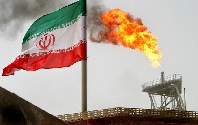 افزایش قیمت نفت سنگین ایران