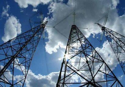 انحصارطلبی وزارت نیرو برای صادرات برق