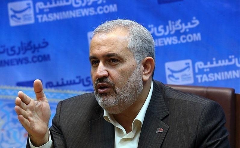 ایران جزو ۵ کشور برتر نیروگاهساز جهان