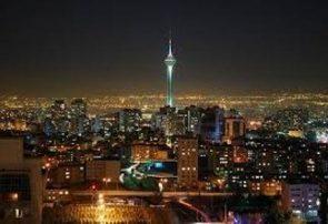 ایران رکورد مصرف برق در دنیا را زد