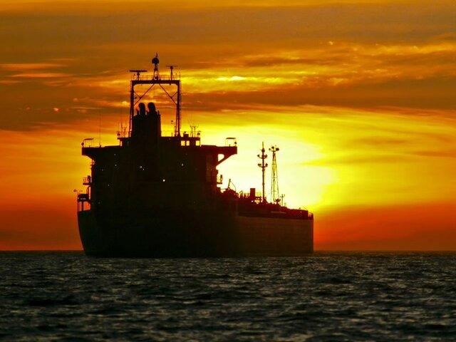 بازگشت نفتکش ها از ونزوئلا