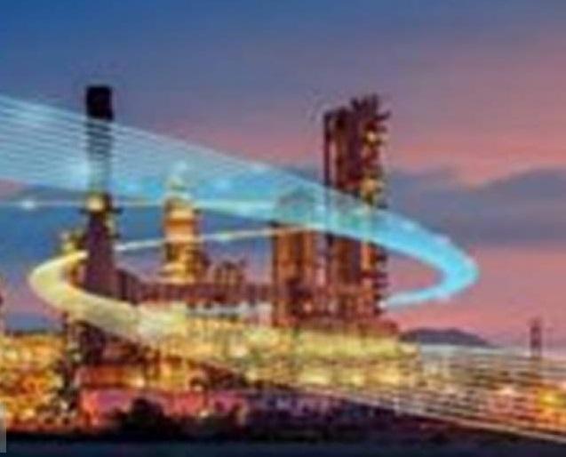 برکات کووید 19 برای صنعت نفت