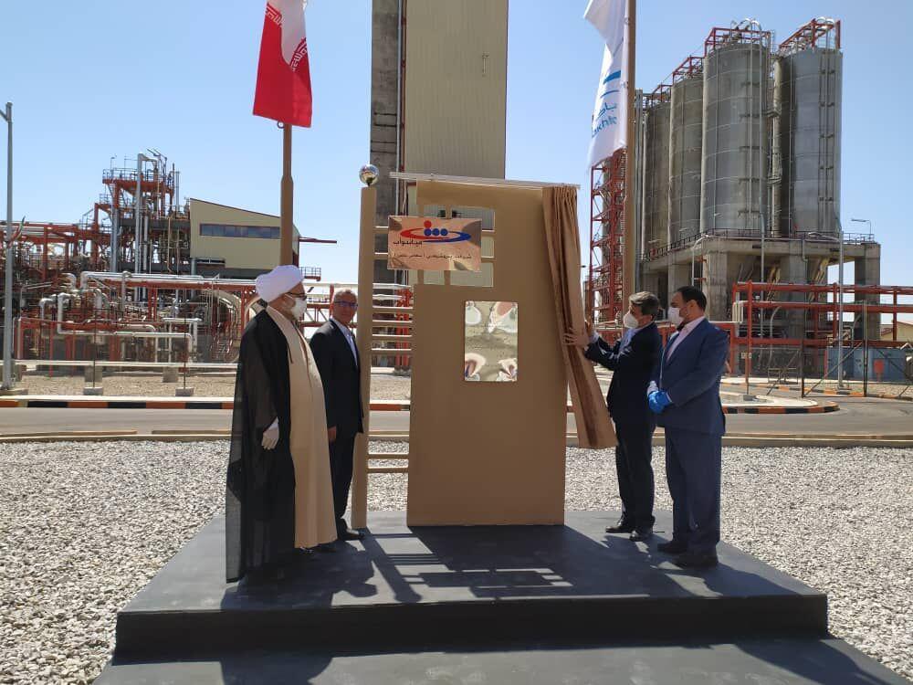 بی تفاوتی صنعت نفت ایران به تحریمهای آمریکا