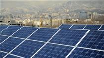تبدیل شدن نیمی از برق مصرفی دنیا در ۲۰۴۰ به تجدید پذیر