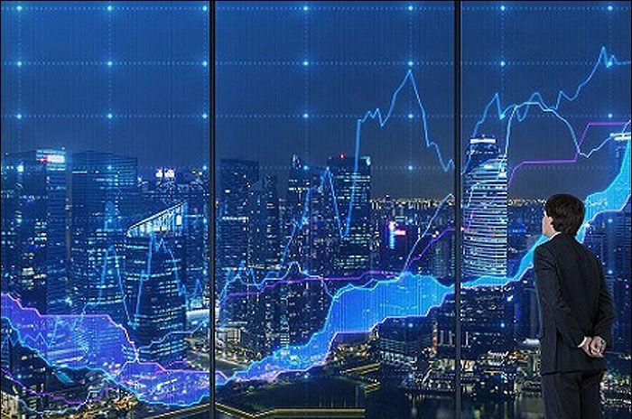 تحولات بازار گاز در جهان