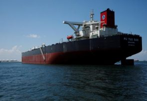 دلیل تفاوت تحریم نفتکشها این دفعه چیست؟