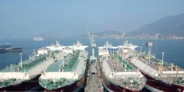 دوئل گازی ایران و قطر با سورپرایز جهانی قطر پایان می یابد