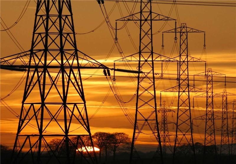 راه توسعه صنعت برق کشور تنها برق فروشی نیست