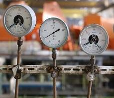 رسیدن سرانه ظرفیت تولید برق هر ایرانی به یک کیلووات