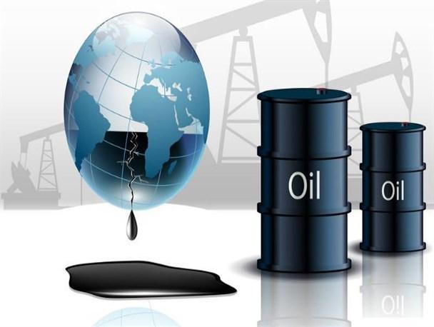 رسیدن قیمت نفت برنت به مرز 41 دلار