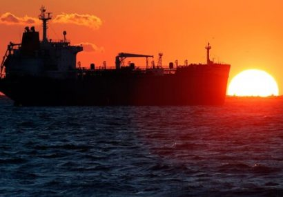 سقوط بیسابقه سهم نفت خاورمیانه در واردات کره جنوبی