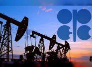 سنگ اندازی مظنونین همیشگی به توافق نفتی اوپک