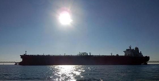 عبور نفت ایران از دروازههای اروپا امکان پذیر است؟