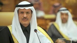 عربستان کاهش تولید نفت را پس از ماه ژوئن تمدید نمیکند
