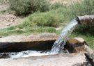 غیرمجاز بودن ۱۳ درصد برداشت آب در گلستان