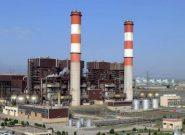 فرآیند خصوصی سازی در صنعت برق