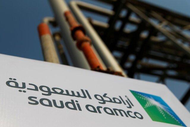 فروش نفت عربستان به خریداران آسیایی کاهش یافت