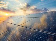 معرفی بزرگترین نیروگاههای خورشیدی جهان