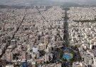 منابع آبی، جواب جمعیت تهران را نمیدهد
