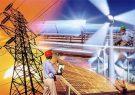 نخستین گام صادرات برق از تجدیدپذیرها امسال برداشته خواهد شد