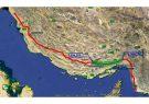 نزدیکتر شدن ایران به مصرفکنندگان نفت