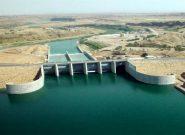 نیروگاههای برقآبی خوزستان در مدار تولید انرژی برق