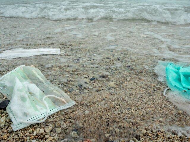 هشدار کارشناسان درباره آلودگی جدید زیستمحیطی