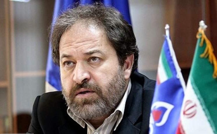 وزارت نفت بازار گاز را به رقبا باخت