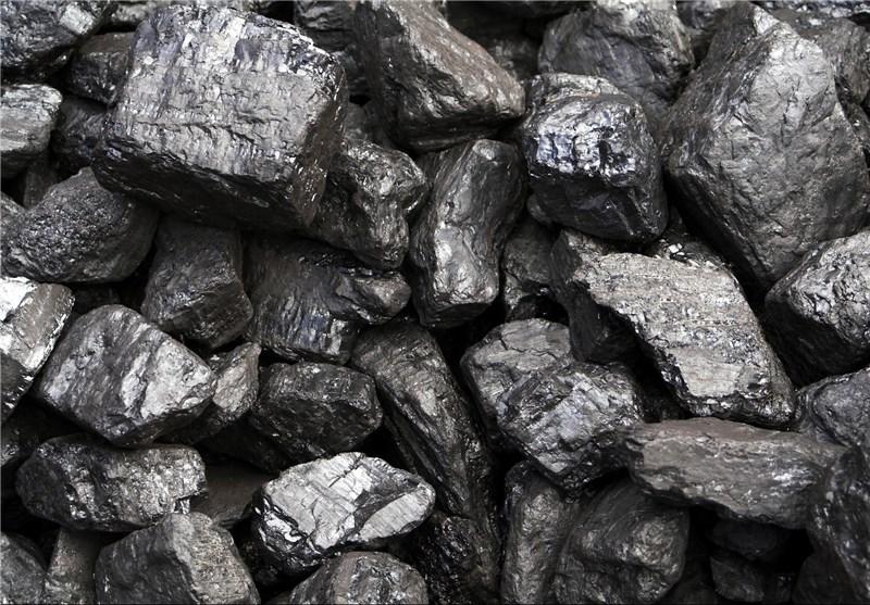 وضعیت نابهسامان چاههای ذغال در قم