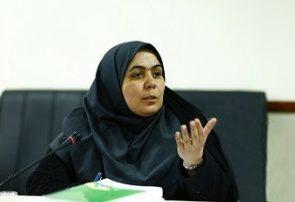 وضعیت نامطلوب مدیریت پسماند در تهران