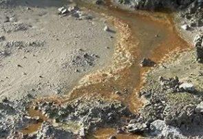 پاکسازی خاکهای آلوده مناطق نفت خیز ایران با انعقاد قرارداد پژوهشی